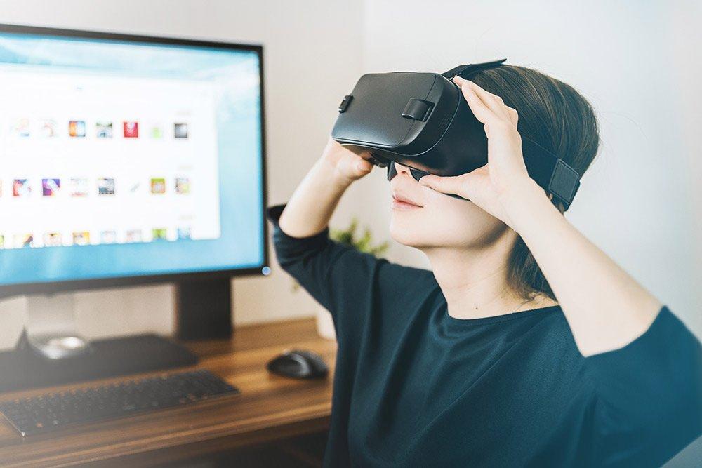 realtà-aumentata-e-realtà-virtuale