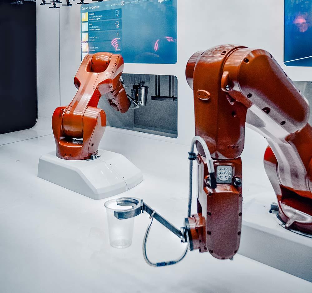 Robotica-Credito-Imposta