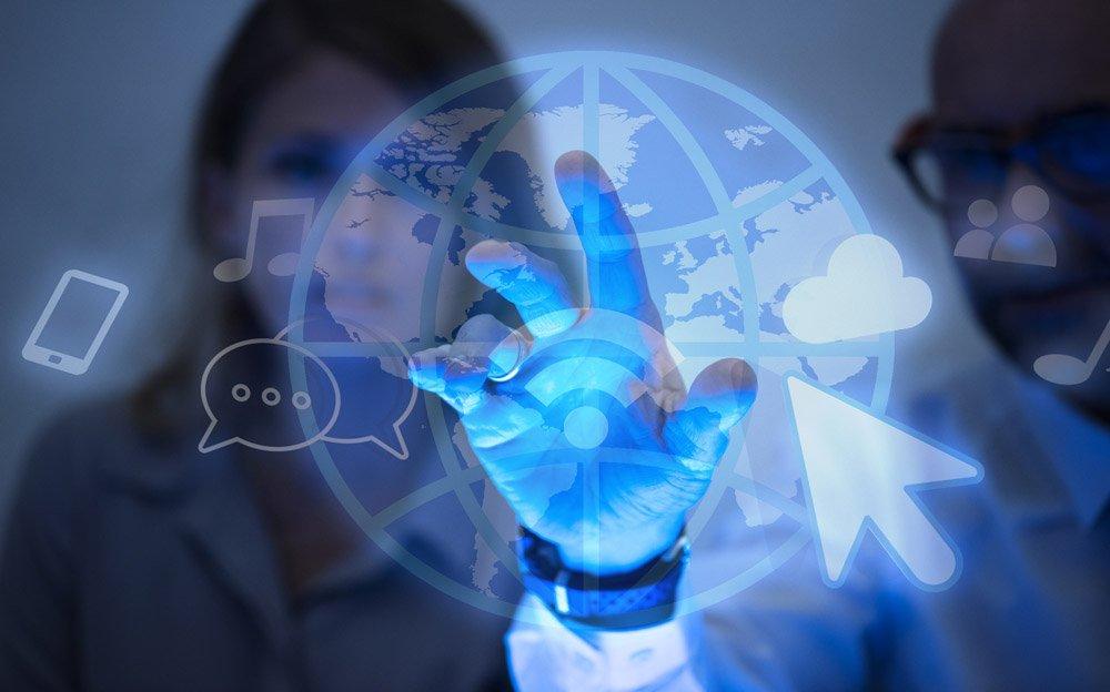 Industria 4.0 e integrazione digitale