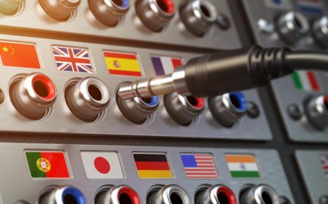 Apprendimento-lingue