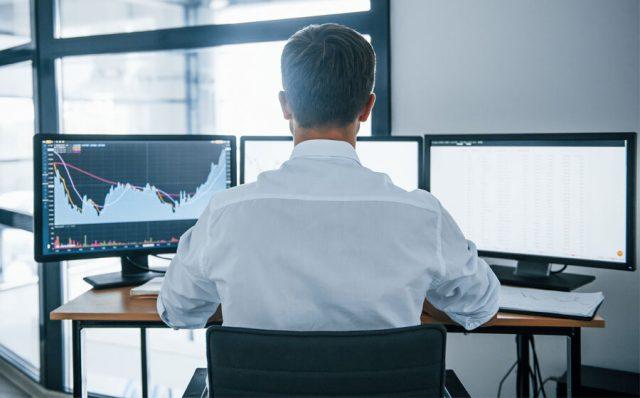 digitale-e-capitale-umano